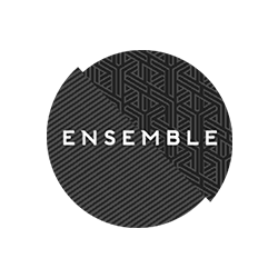 Ensemble Agency