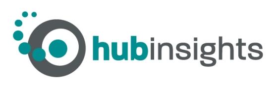 Hub Insights