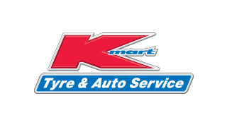 Kmart Tyre and Auto Service