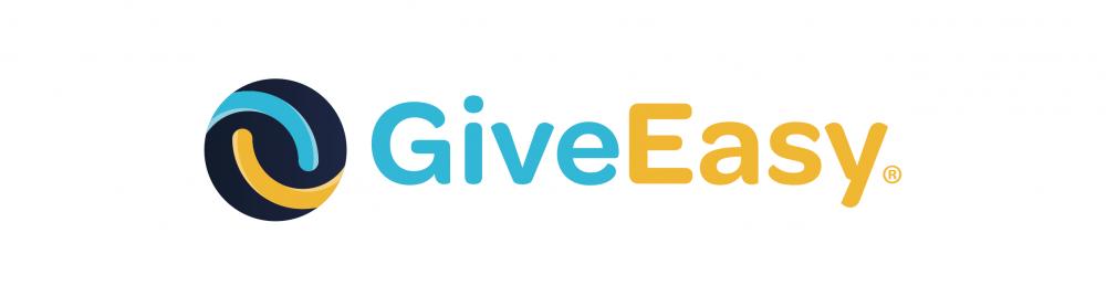 GiveEasy