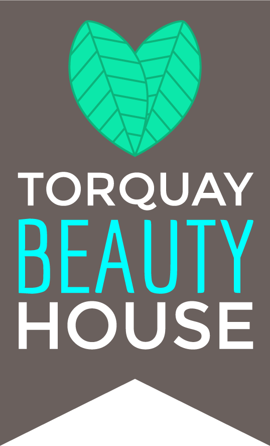 Torquay Beauty House